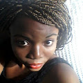 <b>Faith akinyi</b> - photo