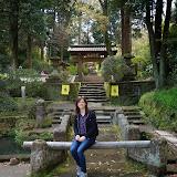 2014 Japan - Dag 7 - britt-DSC03550-0041.JPG