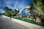 Фото 3 Sea Life Resort & SPA