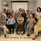 Grupo Historias do Meu Tempo - 2011
