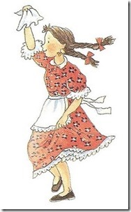 chile fiestas patrias dibujos niños (9)
