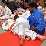 judomarathon_2012-04-14_186.JPG