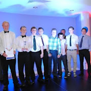 Piranhas-Sports-Awards-035-300x300.jpg