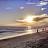 Ortiz Home avatar image