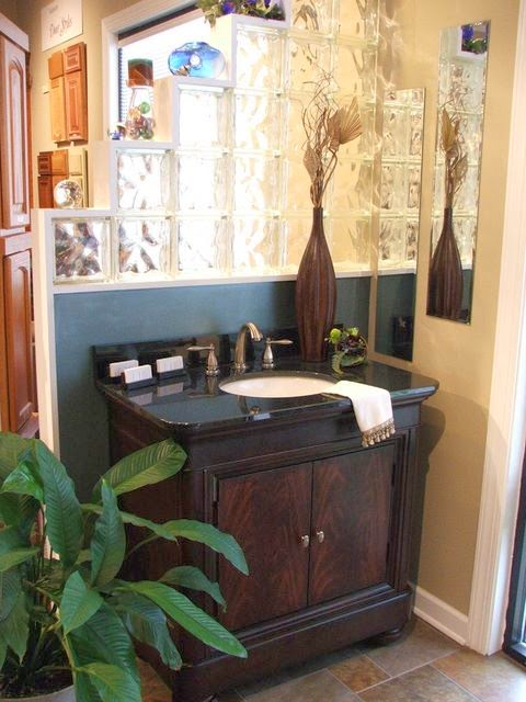cabinetry_tlc__2_