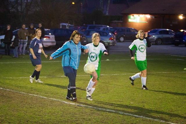 Sint-Jozef 2013 - Sint-Jozef-damesvoetbal%2B%25286%2529.jpg