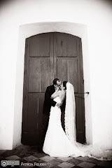 Foto 1694pb. Marcadores: 16/07/2010, Casamento Juliana e Rafael, Rio de Janeiro