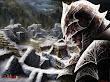 Knight Of Snow