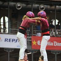 XXV Concurs de Tarragona  4-10-14 - IMG_5657.jpg
