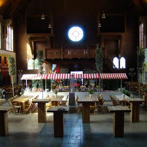 arendje_2015_feest-kerk-vught_046.JPG