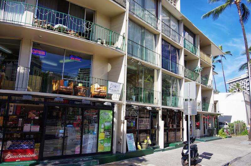 06-19-13 Hanauma Bay, Waikiki - IMGP7426.JPG