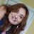 Kary linda avatar image
