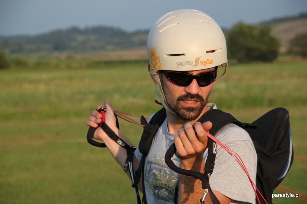 Szkolenia paralotniowe Sierpień 2012 - IMG_4900.JPG