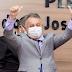A Posse do Prefeito Pacelli e do vice-prefeito João Maria foi um sucesso!