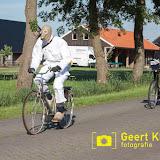 Le tour de Boer - IMG_2805.jpg