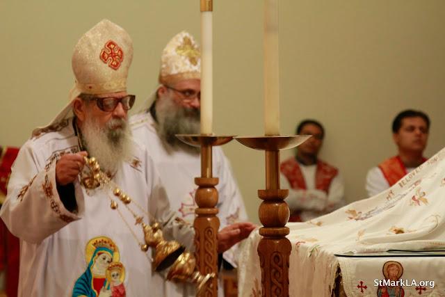 Ordination of Deacon Cyril Gorgy - _MG_2017.JPG