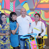 event phuket The Grand Opening event of Cassia Phuket046.JPG