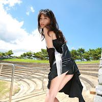 [DGC] 2008.05 - No.579 - Noriko Kijima (木嶋のりこ) 004.jpg