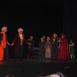 2009 Scrooge  12/12/09 - DSC_3387.jpg