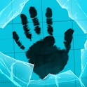 Ghost Hunting Tools (Simulation) icon
