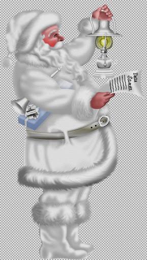 Scrap-Santa-2013-06.jpg