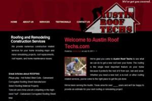 www.austinrooftechs.com