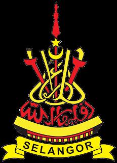 Selangor Darul Ehsan