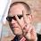 Dan Norcott's profile photo