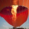 Ballonvaart_DSC6139.jpg