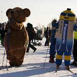 18.02.12 41. Tartu Maraton TILLUsõit ja MINImaraton - AS18VEB12TM_001S.JPG