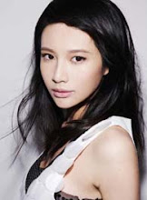 Song Wenfei China Actor