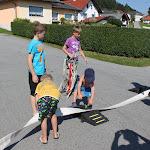 2014-07-19 Ferienspiel (33).JPG