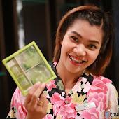 event phuket Sanuki Olive Beef event at JW Marriott Phuket Resort and Spa Kabuki Japanese Cuisine Theatre 108.JPG