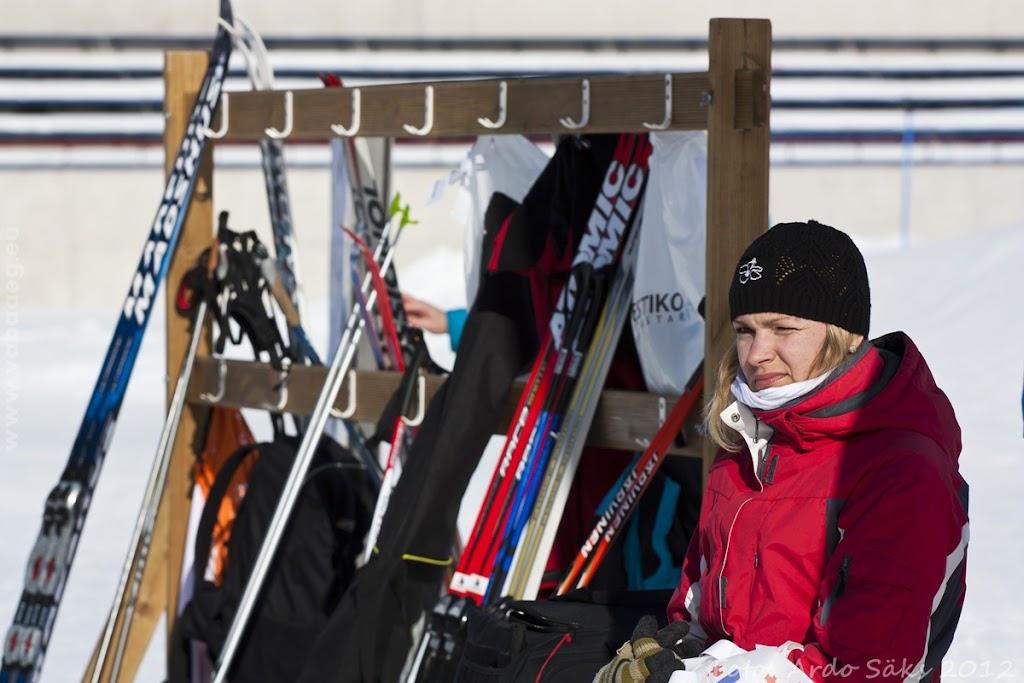 04.03.12 Eesti Ettevõtete Talimängud 2012 - 100m Suusasprint - AS2012MAR04FSTM_089S.JPG