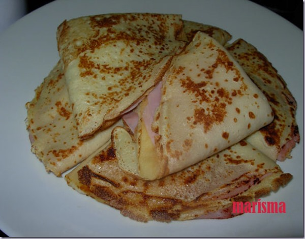 crepes de jamon y queso copia