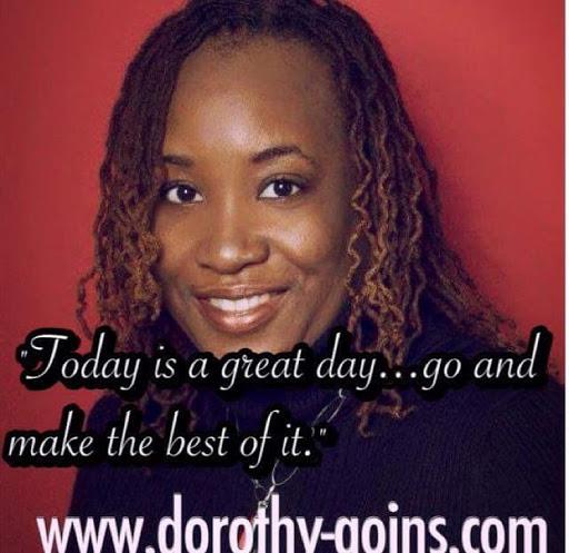 Dorothy Goins Photo 8