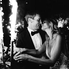 Photographe de mariage Garderes Sylvain (garderesdohmen). Photo du 31.07.2018