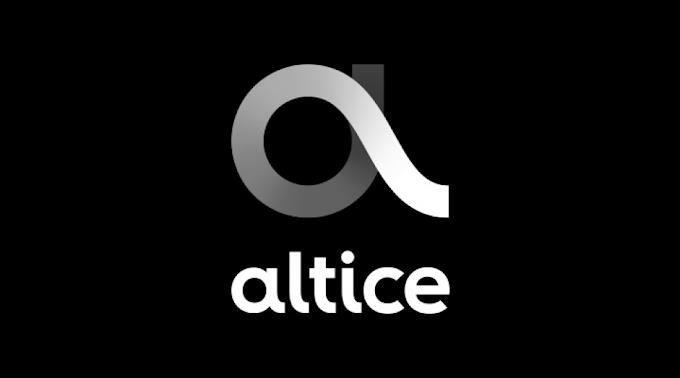 Altice USA Reports Second Quarter 2020 Results.