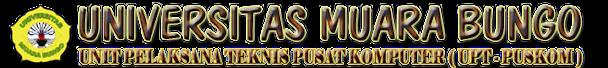 Puskom.com