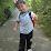 鈞程許's profile photo