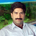 <b>Greesh Kumar</b> Sharma - photo