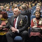 """Pilietinė akcija ,,Laimės žiburys"""" Lietuvos valstybingumo šimtmečiui. Projektą finansuoja Lietuvos kultūros taryba."""
