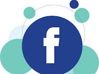 Cara Menghapus Riwayat Video yang Telah Ditonton di Watch Facebook