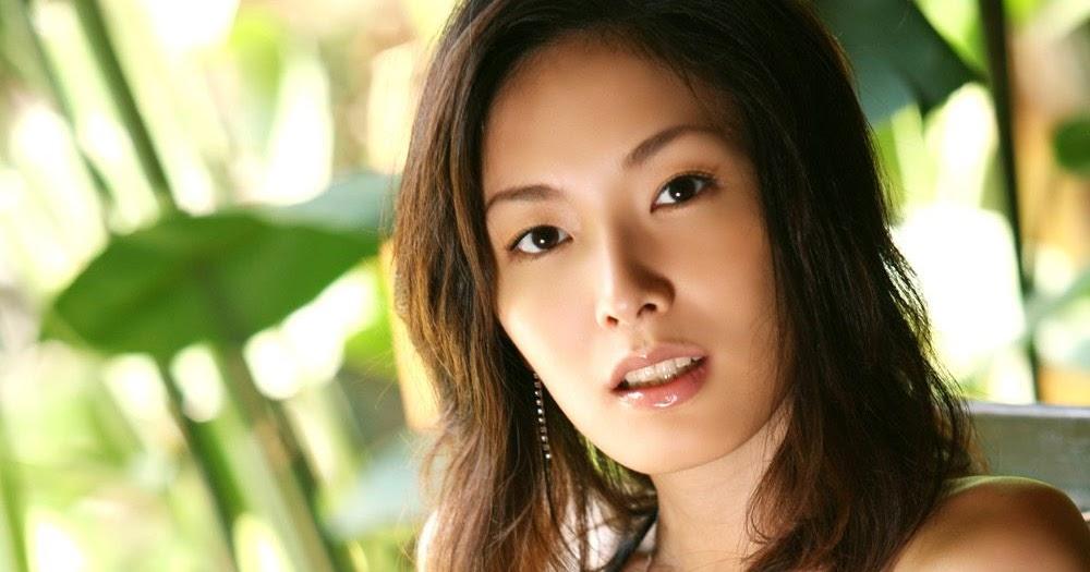 Nao Nagasawa Nude Photos 84