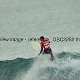 _DSC2252.thumb.jpg