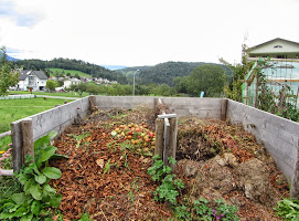 Unser KompostIMG_0705.JPG