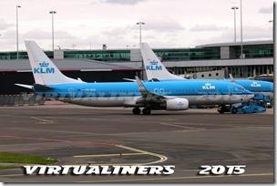 01_Vuelo_SCEL_SEAZ_EHAM_KLM_0163-VL