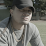 Charby Ibrahim's profile photo