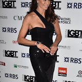 OIC - ENTSIMAGES.COM - Melanie Sykes at the  British LGBT Awards in London  13th May 2016 Photo Mobis Photos/OIC 0203 174 1069