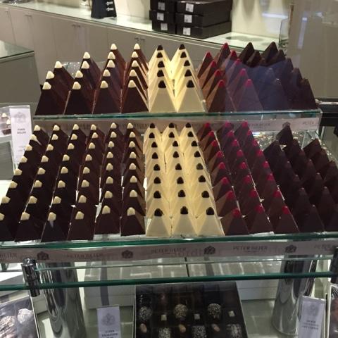 peter beier choklad